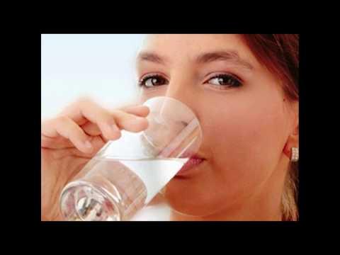 Вы будите удивлены! Какую воду лучше пить минералку или обычную
