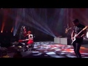Paramore - When It Rains (Live in iTunes Festival 2013)