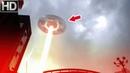 10 UFO Sightings