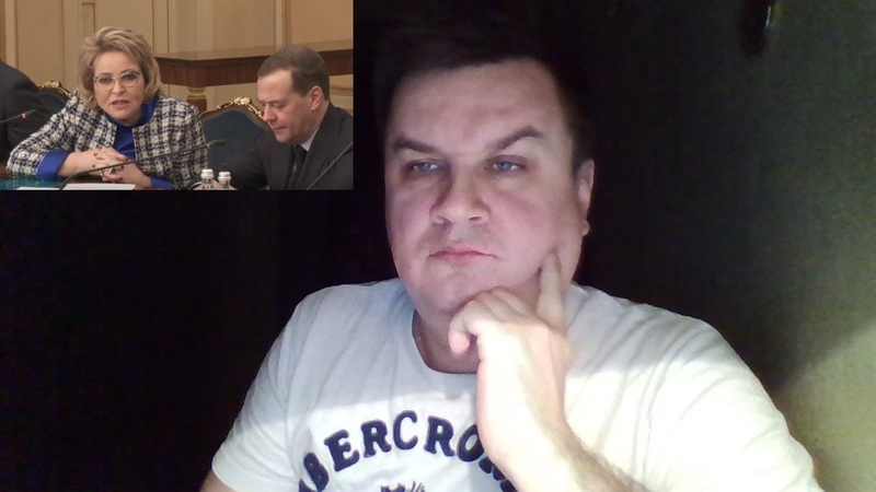 Матвиенко просит ввести эмбарго на вывоз леса из России