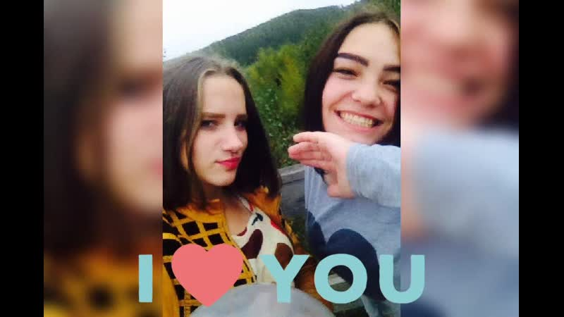 Video_2019_Apr_24_10_56_53.mp4