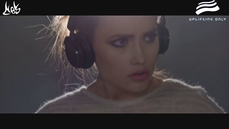 Kiyoi Eky Vs Alaera Sign From The Stars ToShuk MashUp Promo Video