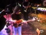 Frank Zappa - Dupree's Paradise &amp Montana - Roxy 1973