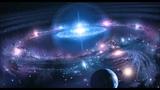 Trance &amp Progressive - Falling Star - Compilation 15 (130bpm) (Dec 2013)