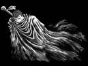 Berserk soundtrack 4 Gatsu