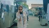 Шок! Рублевский полицейский устроил беспредел на съемках «Гоголя» | 16+