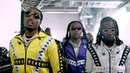 Migos Say They're the Biggest Group in the World to Ever Exist