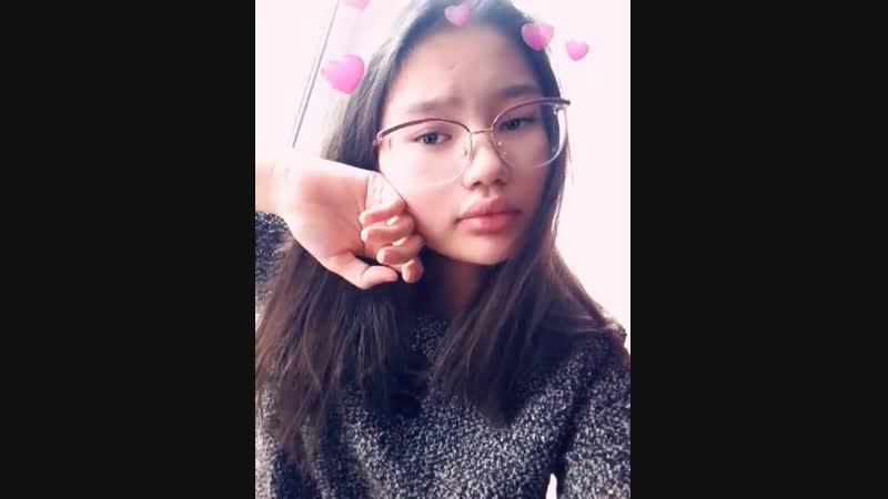 Snapchat-564801464 (1) (1).mp4