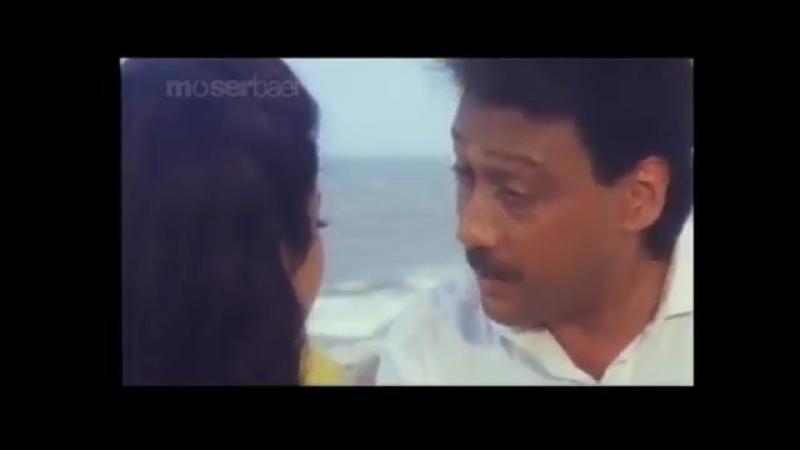 Сердце только для тебя (1992) Dil Hi To Hai (отрывки) - Джеки Шрофф, Дивья Бхарти, Шилпа Широдкар, Кадер Кхан, Гульшан Гровер