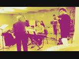 Оркестр УГМУ Танец N5 И. Брамс