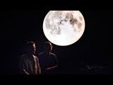 Laurie Anderson &amp Hsin-Chien Huang Interview A Trip to the Moon