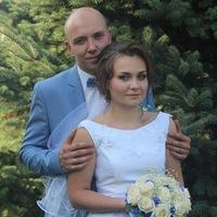 Дмитрий Бабинов фото