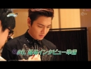 HD 0205 Minhos GOOD DAY Ep21 hd720