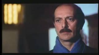 Le evase Storie di sesso e violenze 1978 Giovanni Brusadori Film completo ITA