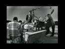 John Coltrane. Alabama