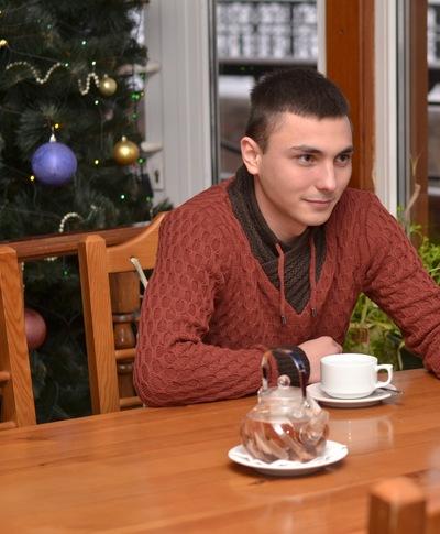 Янислав Андриевский