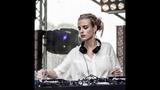 DJ Clea, Don't ask, Fantasy EP