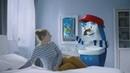 Реклама Миф - Морозная свежесть 2018