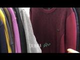 Мужские кофты и свитера / snezhana_store