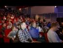24-25.03.2018 Детский шахматный фестиваль на призы ООО Газпром трансгаз Чайковский