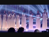 HQ - Leona Lewis - Run - The X Factor + intro, VT, comments