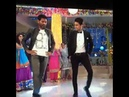 Ravi Dubey dance video hd