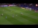 Sky Bet Championship | «Ипсвич» - «Брентфорд» (1:1)