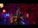 Juanes - La Camisa Negra (MTV Unplugged).mp4