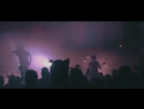 CrossFaoth - Promo from Bristol!🤘🏼🎶 ( День 21 )