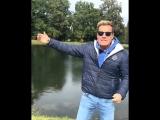 Dieter Bohlen - Instagram 07.10.2018