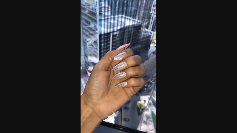 Nails 💅🏽