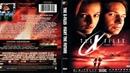 Секретные материалы Борьба за будущее 1998 фантастика триллер драма детектив