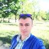 Pasha Korsak