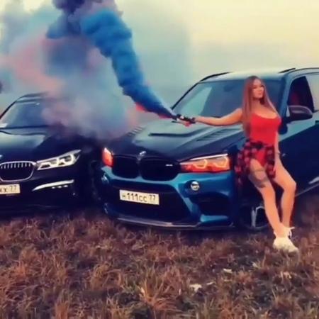 🇦🇿Avto car Azerbaijan Baku on Instagram Videonu kayd etməyi və yorum atmağı unutmayın 👉@avtotimeazerbaijan 👈 👉@avtotimeazerbaijan 👈