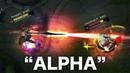 Imaqtpie - THE ALPHA ADC MAIN