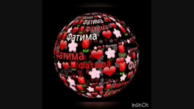 _asya_video_06_Br-chW7lVVr.mp4