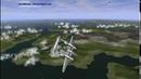IL2 Sturmovik Dogfights 8 - Precision_(1080p)