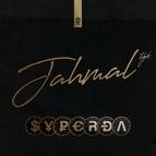 Jahmal TGK альбом Superda