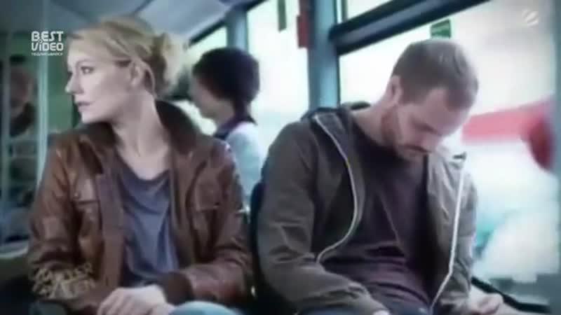 Vidmo_org_Ne_nado_spat_v_avtobuse_640