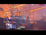 Pink Floyd - One Of These Days (P. U. L. S. E. Live At Earls Court 1994)