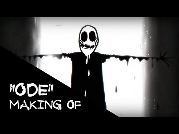 MF Ode, Making Of