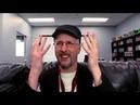 Ностальгирующий критик - Робокоп 2014, шутливая рецензия на фильм