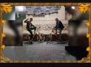 Video_2018_Dec_19_16_57_44.mp4