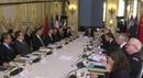 Пекин и Париж связали многомиллиардные контракты