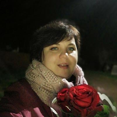 Наталья Пай