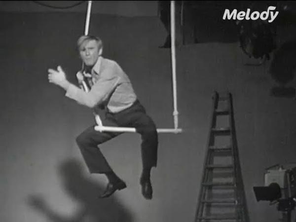 Nino Ferrer Mirza 1965 г