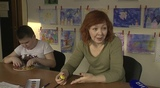 Вести.Ru В Томске открылась особенная школа для особенных детей