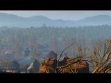 Пророчество Вёльвы – Ведьмак(The Witcher: Wild Hunt)