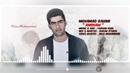 New Track 2019 Mohamad Rahimi Amshaw Xoshtrin Gorani Kurdi Nwe New Kurdish Songs