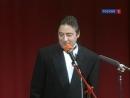 Г.Хазанов. Повторение Пройденого.(14). (2011.02.20).2011